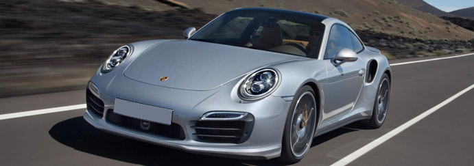 porsche boxster newcastle with Contact Tom Ferguson Gateshead Tyne And Wear on Train Cutaway likewise Exterieur photo Porsche Boxster 2009 image 14 also Porsche besides Macan additionally 249644.